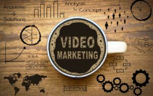 What-Are-The-Benefits-Of-Video-Marketing