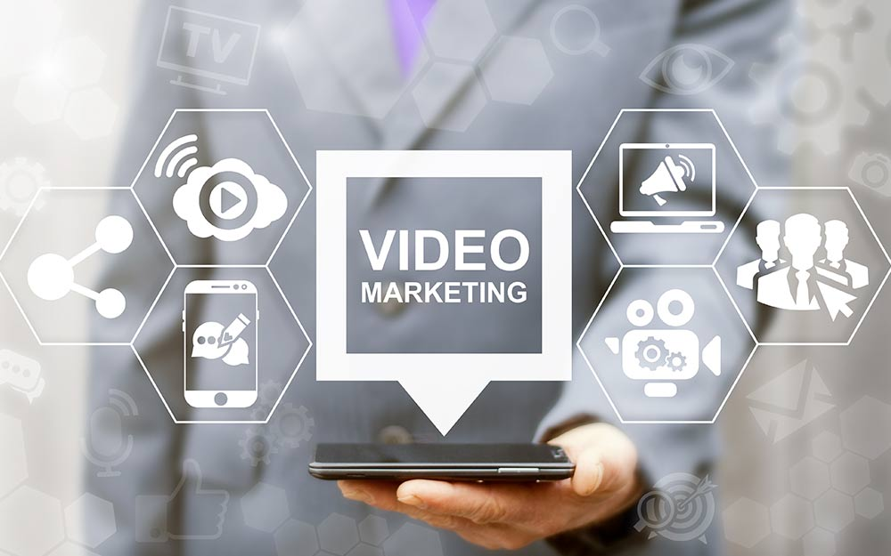 Why-Video-Marketing-Is-Important-2021