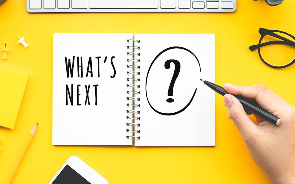 How-Marketing-Is-Changing-Beyond-2021