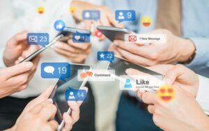 Social-Media-Marketing---How-Each-Is-Different-&-Why-Choose-One-Over-The-Other