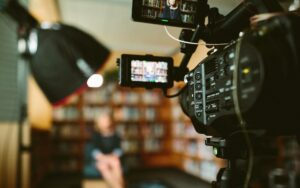 How-To-Make-Video-Content-More-Interesting